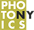 New York Photonics logo